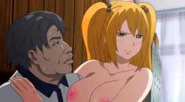 Ima Kara Atashi Episode 1 Hentai Video School | HentaiVideo.tv