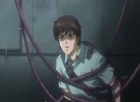 Mahou Shoujo Ai San Episode 3 Hentai Video Rape - HentaiVideo.tv