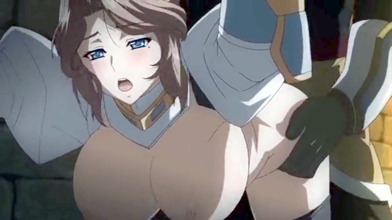 sexy hentai pics