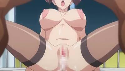 Gangrape hentai