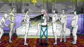 Anal Hentai Porno-Videos Amateur-kubanische Pornos