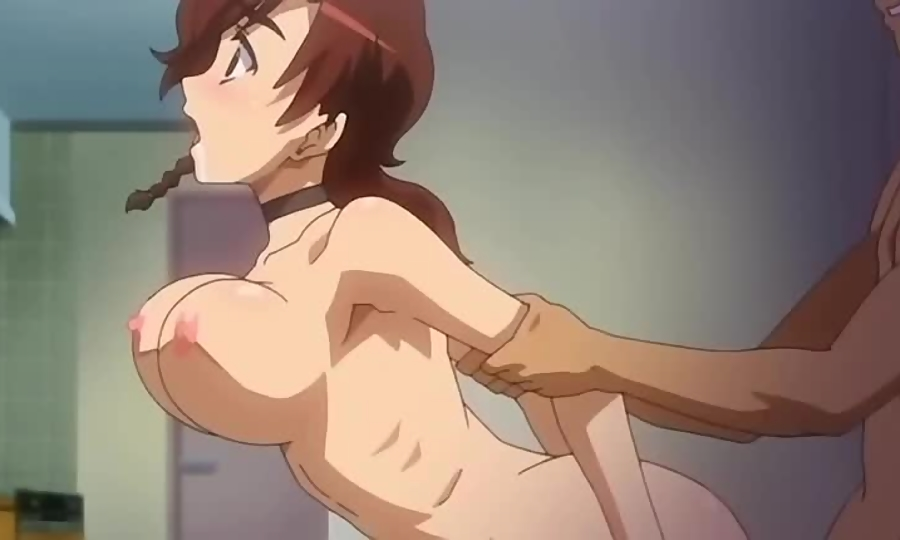 Hentai English Sub Episode 1